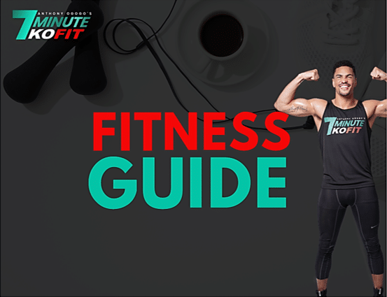 cover image fit guide